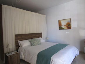 Santa Venera Studio Apartment