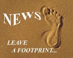 Malta - ab Oktober dürfen Paare im Land, sich scheiden lassen